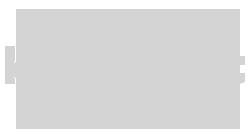 lp-logo-grey
